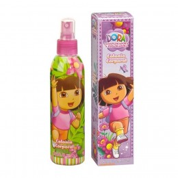 Dora Exploradora 200 ml. Edt