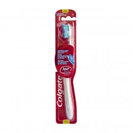 Colgate 360 Max White One Medio