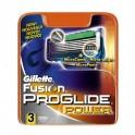 gillette-fusion-proglide-power-3-recambios