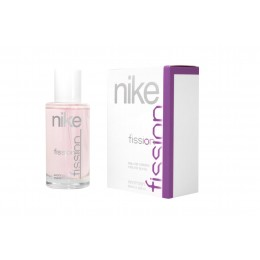 Fission Woman Nike 30 ml. Edt