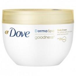 Dove Spa crema de cuerpo 300 ml Goodness