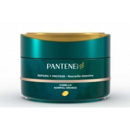 Pantene Mascarilla Hidratante Grueso 200 ml.