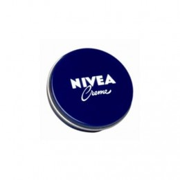 Nivea mini crema 30 ml