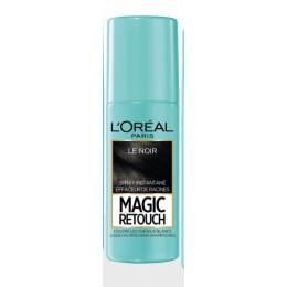 loreal magic retouch negro spray retoque raices