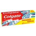 colgate-75-ml-triple-accion-duplo