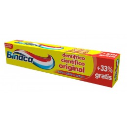 Binaca 75 ml.