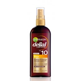Delial 150 ml spray aceite F-10