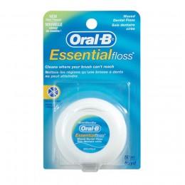 Oral-B Hilo Dental Menta