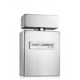 The One Men Dolce & Gabbana 100 ml. Edt