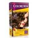 colorcrem-50-castano-claro