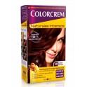 colorcrem-58-caoba-oscuro