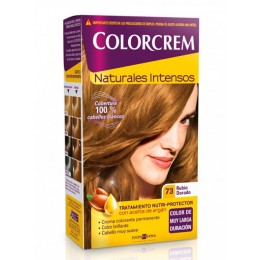 colorcrem 73 rubio dorado