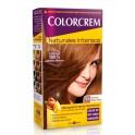 colorcrem-77-marron-glace-claro