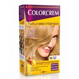colorcrem 80 rubio claro