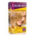 colorcrem-80-rubio-claro