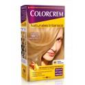 colorcrem-90-rubio-clarisimo