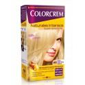 colorcrem-900-rubio-claro-natural-rubisimo