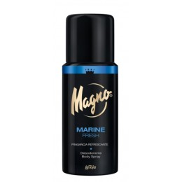 Magno deo. Marine spray 150 ml