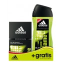 adidas-men-pure-game-edt-50-ml-gel-250-ml