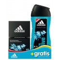 adidas-men-ice-dive-edt-50-ml-gel-250-ml