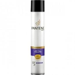 Pantene Laca Volumen 300 ml.