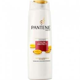 PANTENE CHAMPU 360ML COLOR PROTECT