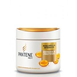Pantene Mascarilla Repara & Protege 200 ml.