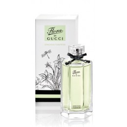 Flora by Gucci Gracious Tuberose 100 ml. Edt