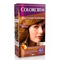 colorcrem 72 marron canela