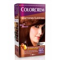 colorcrem-74-marron-moka