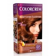 colorcrem 79 rubio caramelo