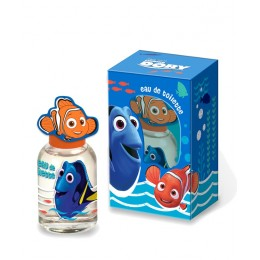 Dory edt 100 ml vapo