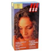 ksd tinte 7.1 rubio ceniza