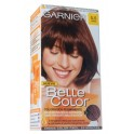 belle-color-55-caoba