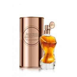 Jean Paul Gaultier Classique Essence de Parfum edp 100 ml vapo