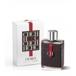 CH Men Carolina Herrera Edt 100 Vapo