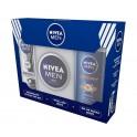 nivea-men-pack-cremecrema-gel-ducha-250-ml-desodorante-invisible-bw-spray