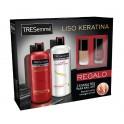 tresemme-keratina-champu-500-ml-protector-color
