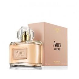 Aura de Loewe 40 ml. Edp