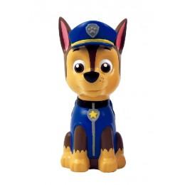 Patrulla canina figura 3D Chase gel 250 ml