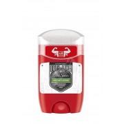 Old Spice desodorante stick 50 ml Lasting Legend