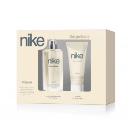 Nike Woman The Perfume Edt 75 Vapo Estuche