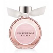 Rochas Mademoiselle edp 50 ml vaporizador