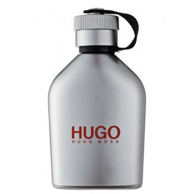 Hugo Iced EDT 75 Vapo