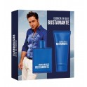 bustamante-esencia-in-blue-edt-100-vapo-balsamo