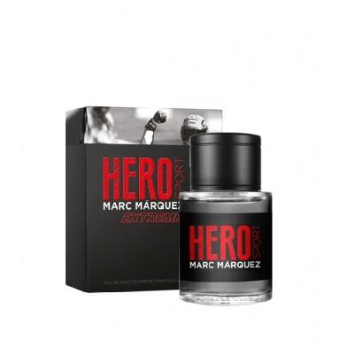 Hero Sport Extreme Marc Marquez edt 100 vapo