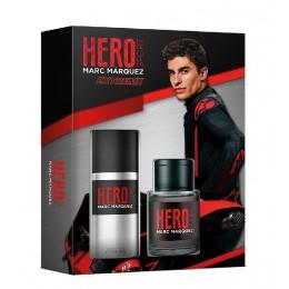 Hero Sport Extreme Marc Marquez edt 100 vapo + deo