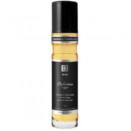 Fashion & Fragances Man Palermo nº 29 Edp 125 Vapo