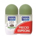 sanex-deo-roll-on-natur-protect-normal-50-ml-duplo