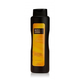Royale Ambre gel 750 ml.